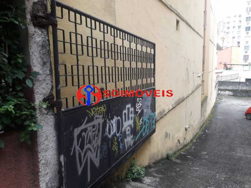 IMG-20191119-WA0015 - Terreno 365m² à venda Rua Cândido Mendes,Glória, Rio de Janeiro - R$ 2.800.000 - POMF00002 - 9