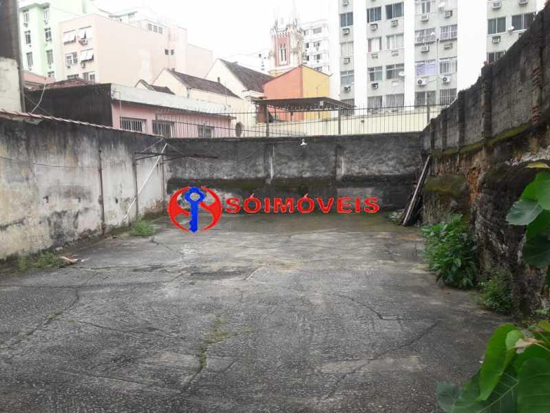 IMG-20191119-WA0017 - Terreno 365m² à venda Rua Cândido Mendes,Glória, Rio de Janeiro - R$ 2.800.000 - POMF00002 - 11