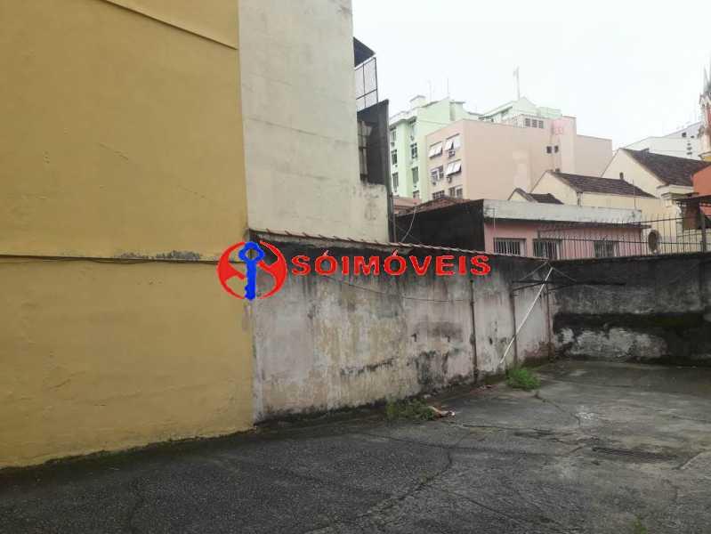 IMG-20191119-WA0018 - Terreno 365m² à venda Rua Cândido Mendes,Glória, Rio de Janeiro - R$ 2.800.000 - POMF00002 - 12
