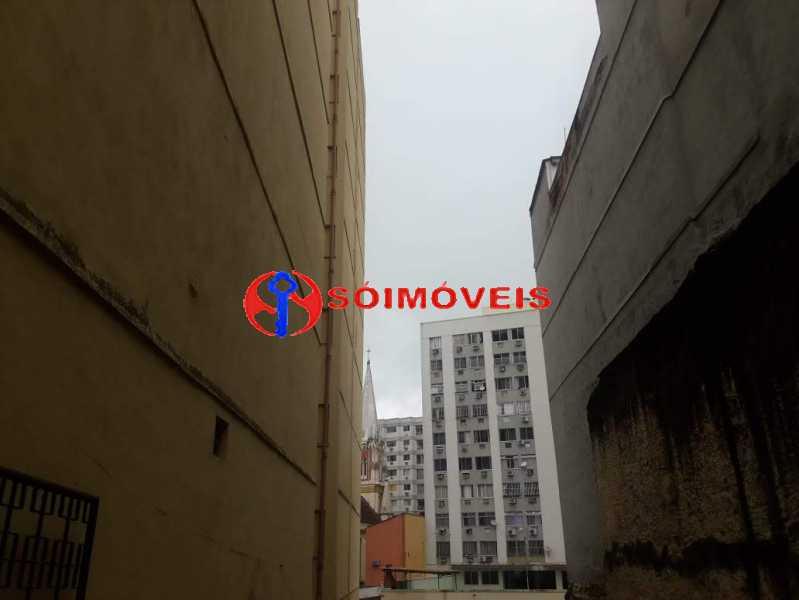 IMG-20191119-WA0021 1 - Terreno 365m² à venda Rua Cândido Mendes,Glória, Rio de Janeiro - R$ 2.800.000 - POMF00002 - 15