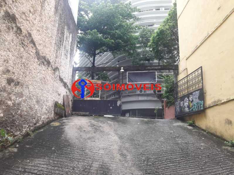 IMG-20191119-WA0010 - Terreno 365m² à venda Rua Cândido Mendes,Glória, Rio de Janeiro - R$ 2.800.000 - POMF00002 - 18