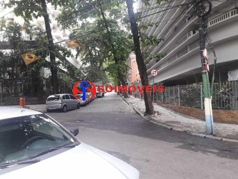 IMG-20191119-WA0013 - Terreno 365m² à venda Rua Cândido Mendes,Glória, Rio de Janeiro - R$ 2.800.000 - POMF00002 - 21
