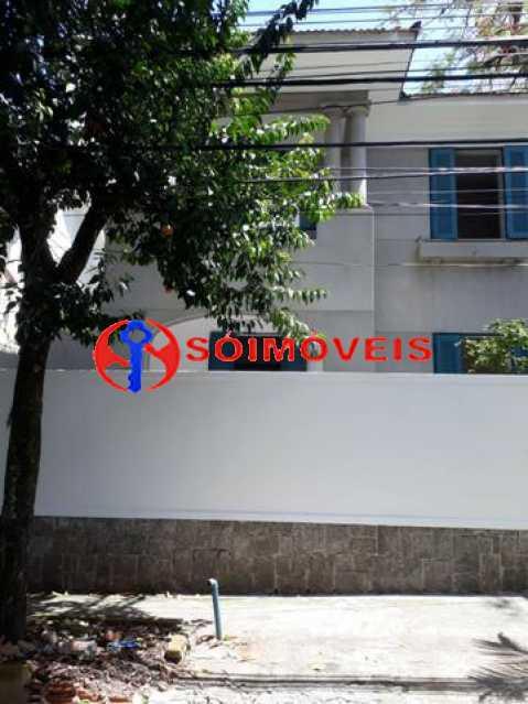 138913106012678 - Casa juntinho ao Jardim Botânico e da Lagoa! - POCA50001 - 21