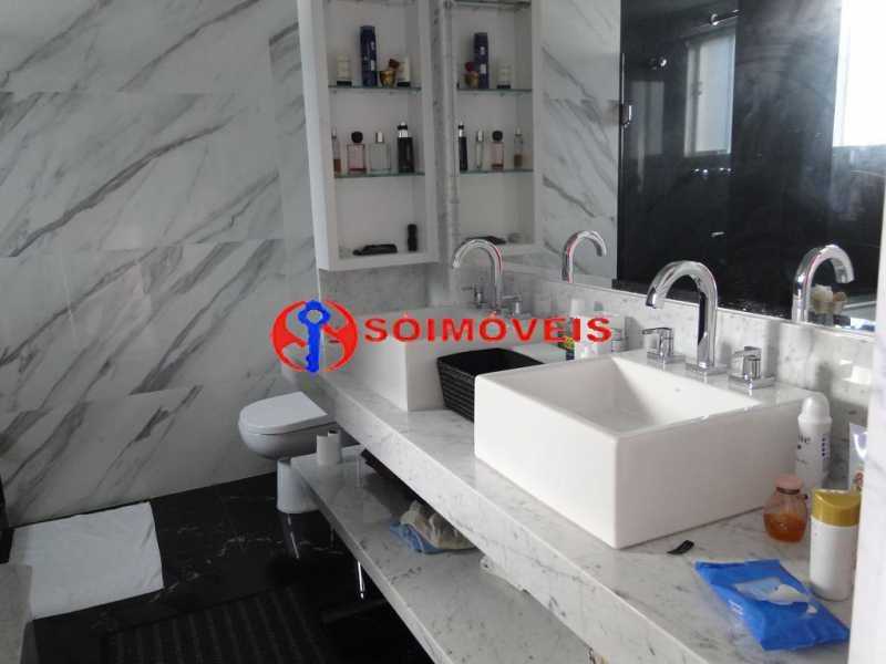 WhatsApp Image 2019-11-13 at 1 - Casa em Condomínio 3 quartos à venda Recreio dos Bandeirantes, Rio de Janeiro - R$ 4.850.000 - LBCN30024 - 10