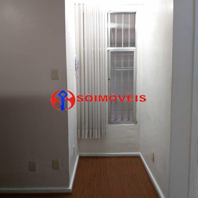 6 - Apartamento 1 quarto à venda Flamengo, Rio de Janeiro - R$ 400.000 - FLAP10373 - 7