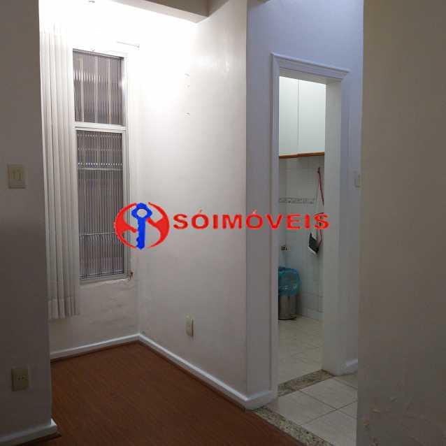7 - Apartamento 1 quarto à venda Flamengo, Rio de Janeiro - R$ 400.000 - FLAP10373 - 8