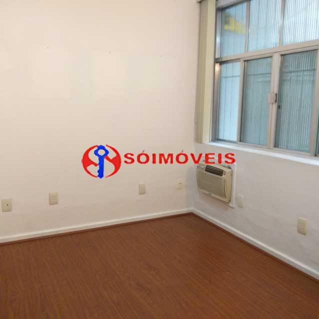 8 - Apartamento 1 quarto à venda Flamengo, Rio de Janeiro - R$ 400.000 - FLAP10373 - 9