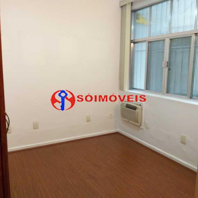 9 - Apartamento 1 quarto à venda Flamengo, Rio de Janeiro - R$ 400.000 - FLAP10373 - 10
