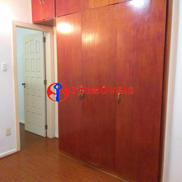 10 - Apartamento 1 quarto à venda Flamengo, Rio de Janeiro - R$ 400.000 - FLAP10373 - 11