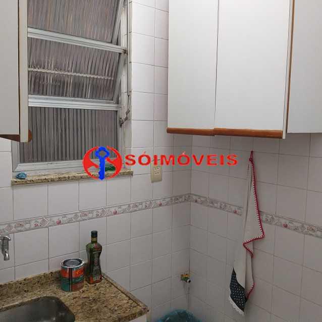 20 - Apartamento 1 quarto à venda Flamengo, Rio de Janeiro - R$ 400.000 - FLAP10373 - 21