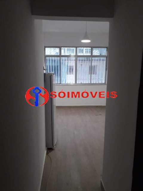 2acdbacc-4b59-4a00-9c43-1e59b2 - Apartamento à venda Copacabana, Rio de Janeiro - R$ 400.000 - FLAP00709 - 3