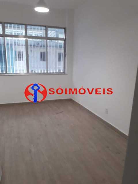 63d4b400-e887-4fc9-b6b9-47b543 - Apartamento à venda Copacabana, Rio de Janeiro - R$ 400.000 - FLAP00709 - 4