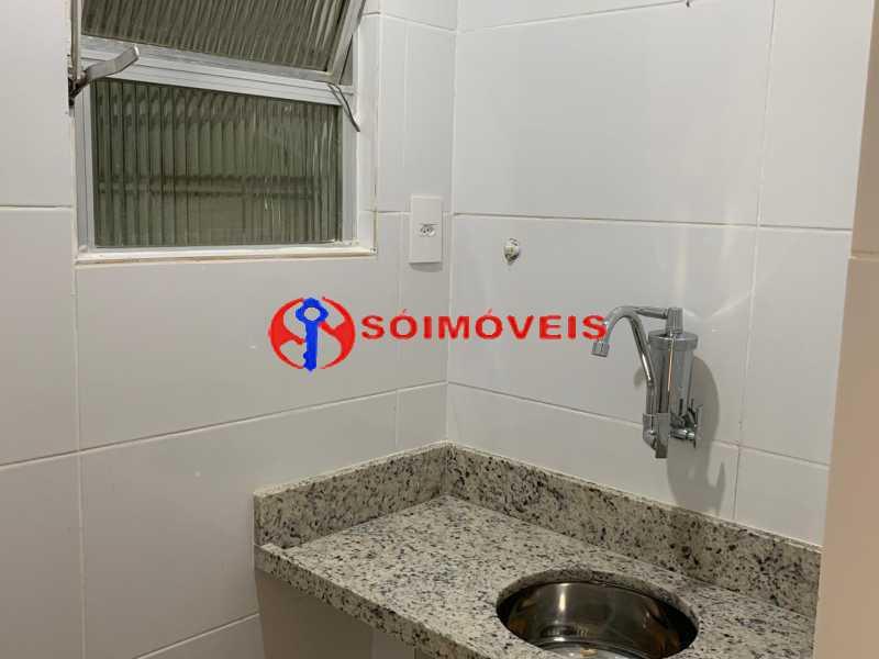 85e2fc75-4d3b-45c4-8c98-13db32 - Apartamento à venda Copacabana, Rio de Janeiro - R$ 400.000 - FLAP00709 - 8
