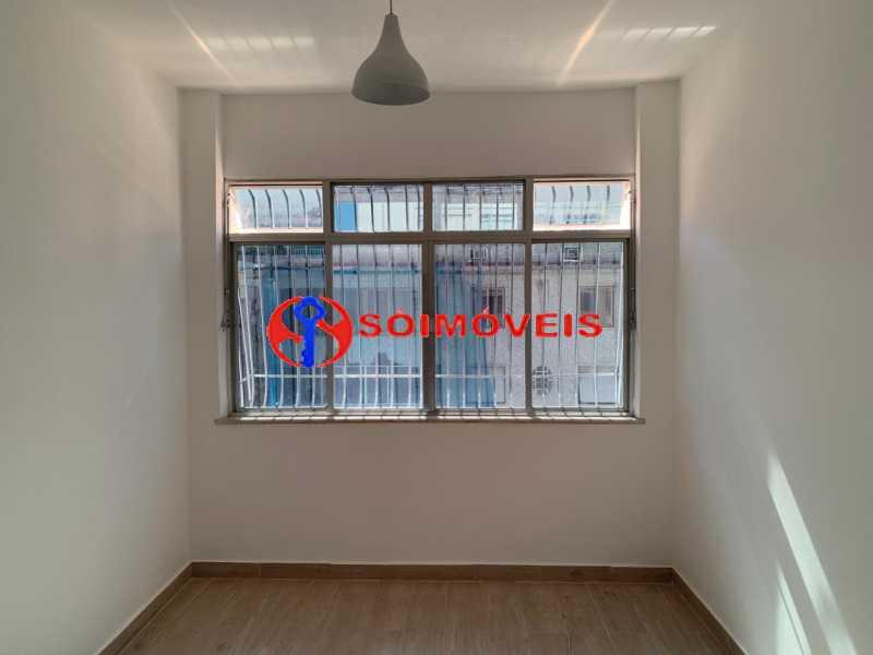 0a6cf5c4-b6a5-4e39-8069-5453c7 - Apartamento à venda Copacabana, Rio de Janeiro - R$ 400.000 - FLAP00709 - 5
