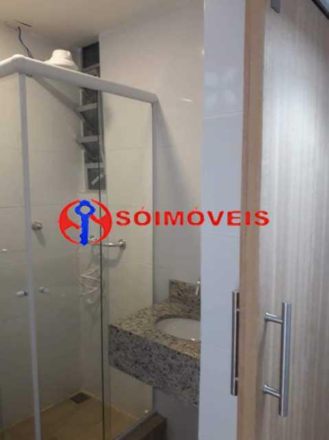 0ab52c91-925e-4639-9c0a-f2d36f - Apartamento à venda Copacabana, Rio de Janeiro - R$ 400.000 - FLAP00709 - 10