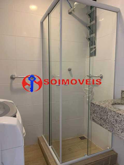 2acdbacc-4b59-4a00-9c43-1e59b2 - Apartamento à venda Copacabana, Rio de Janeiro - R$ 400.000 - FLAP00709 - 14