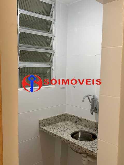 a7ff1244-c96f-4d98-be1b-438a6e - Apartamento à venda Copacabana, Rio de Janeiro - R$ 400.000 - FLAP00709 - 9