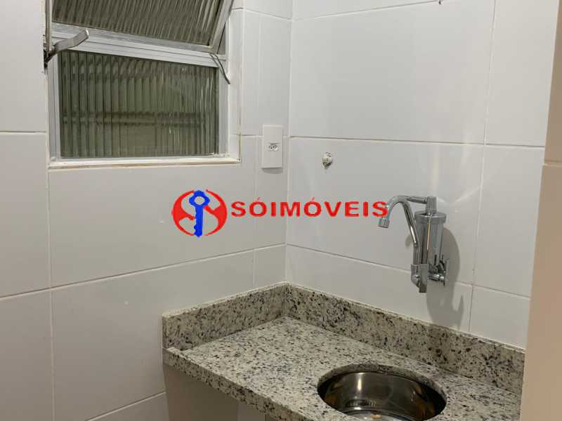 85e2fc75-4d3b-45c4-8c98-13db32 - Apartamento à venda Copacabana, Rio de Janeiro - R$ 400.000 - FLAP00709 - 13