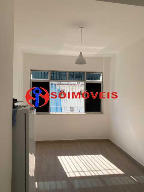 b01d3c8d-a307-483b-a58f-fc6ffc - Apartamento à venda Copacabana, Rio de Janeiro - R$ 400.000 - FLAP00709 - 11