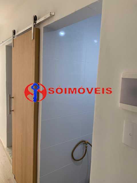 801b484b-1483-4436-905a-e7d2e6 - Apartamento à venda Copacabana, Rio de Janeiro - R$ 400.000 - FLAP00709 - 12