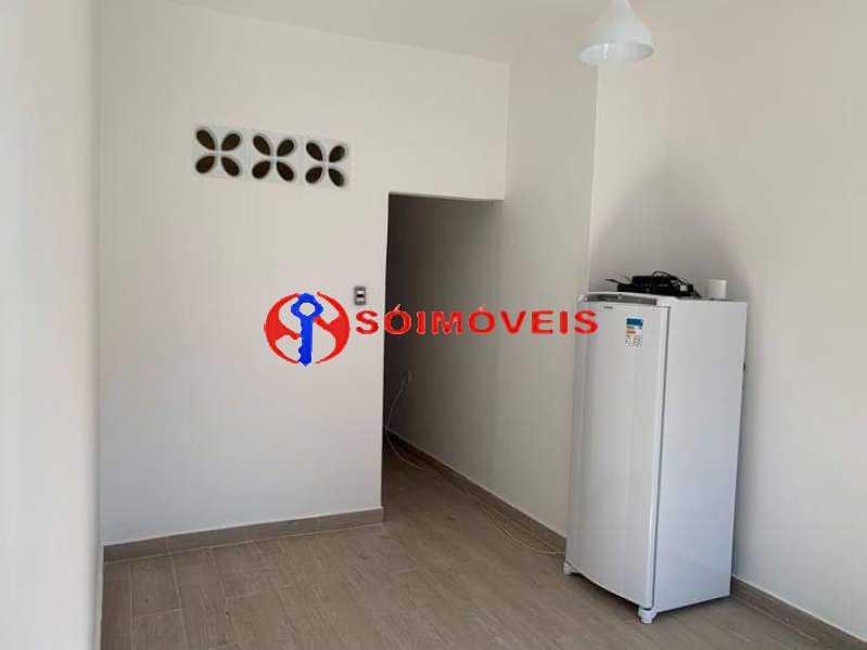 39278fde-3e42-4747-988a-b19124 - Apartamento à venda Copacabana, Rio de Janeiro - R$ 400.000 - FLAP00709 - 17