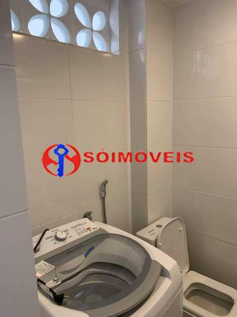 d26c5704-d697-48d8-b244-f3dd3f - Apartamento à venda Copacabana, Rio de Janeiro - R$ 400.000 - FLAP00709 - 19