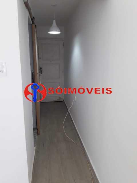dcb02fde-41a5-451f-a6b4-646c0b - Apartamento à venda Copacabana, Rio de Janeiro - R$ 400.000 - FLAP00709 - 21