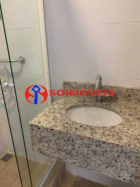d1c0051b-b884-4474-8d60-4ef0cd - Apartamento à venda Copacabana, Rio de Janeiro - R$ 400.000 - FLAP00709 - 23