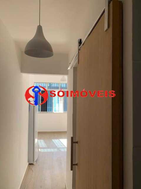 f638e03d-71dd-44cf-b8b8-5820bb - Apartamento à venda Copacabana, Rio de Janeiro - R$ 400.000 - FLAP00709 - 24