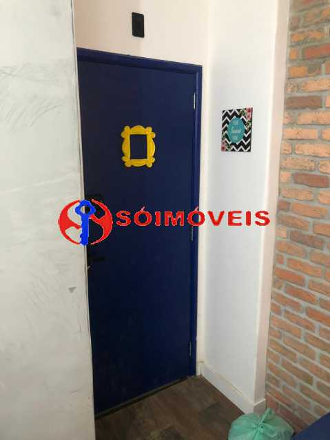 2381b35e-5ed1-4c80-abf6-451d9b - Kitnet/Conjugado 23m² à venda Rio de Janeiro,RJ - R$ 350.000 - LBKI00284 - 17
