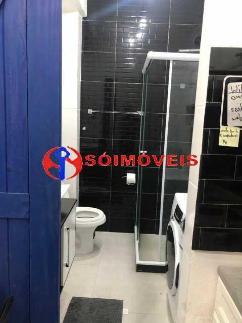 64245f87-abdd-421c-84fa-50d72f - Kitnet/Conjugado 23m² à venda Rio de Janeiro,RJ - R$ 350.000 - LBKI00284 - 20