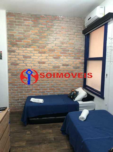 277837a5-946e-4265-a7f2-b0f78f - Kitnet/Conjugado 23m² à venda Rio de Janeiro,RJ - R$ 350.000 - LBKI00284 - 16