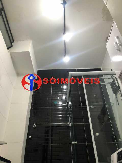 f813cbf1-7c80-4fae-a973-12831c - Kitnet/Conjugado 23m² à venda Rio de Janeiro,RJ - R$ 350.000 - LBKI00284 - 30