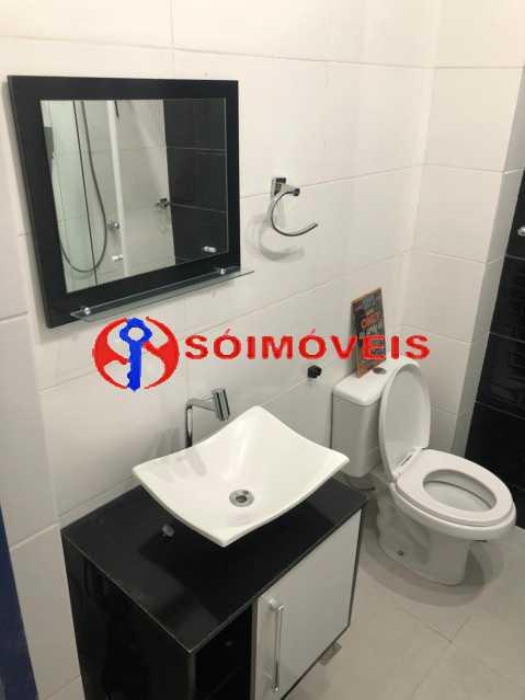 fe5959c6-df42-4c2c-bac6-7d0484 - Kitnet/Conjugado 23m² à venda Rio de Janeiro,RJ - R$ 350.000 - LBKI00284 - 31
