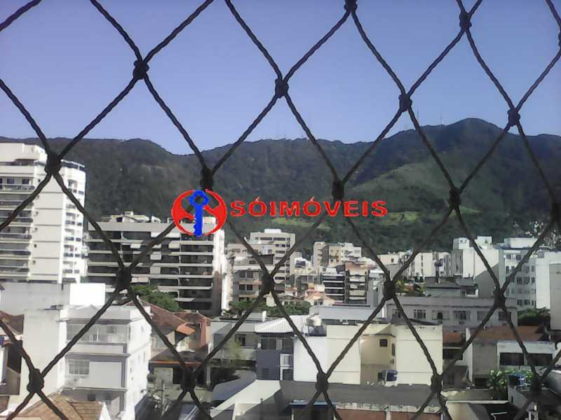 WhatsApp Image 2019-12-17 at 1 - Apartamento 2 quartos à venda Andaraí, Rio de Janeiro - R$ 750.000 - LBAP22963 - 7