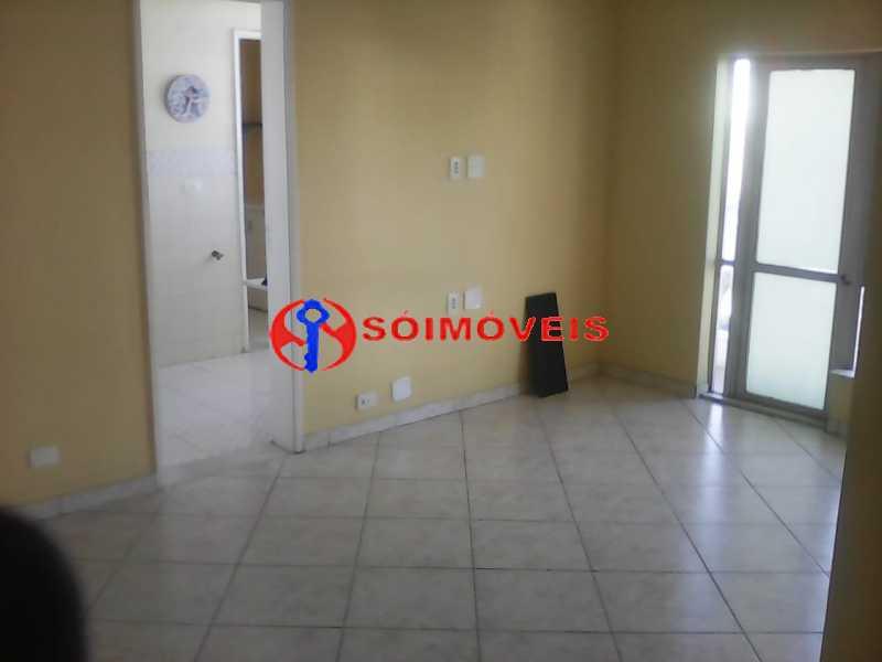 WhatsApp Image 2019-12-17 at 1 - Apartamento 2 quartos à venda Andaraí, Rio de Janeiro - R$ 750.000 - LBAP22963 - 8