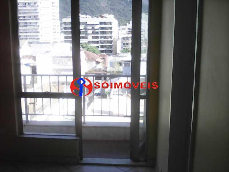 WhatsApp Image 2019-12-17 at 1 - Apartamento 2 quartos à venda Andaraí, Rio de Janeiro - R$ 750.000 - LBAP22963 - 13