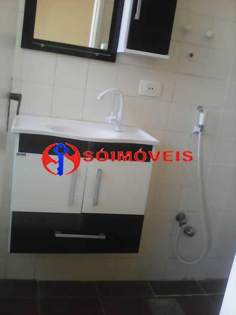 WhatsApp Image 2019-12-17 at 1 - Apartamento 2 quartos à venda Andaraí, Rio de Janeiro - R$ 750.000 - LBAP22963 - 14