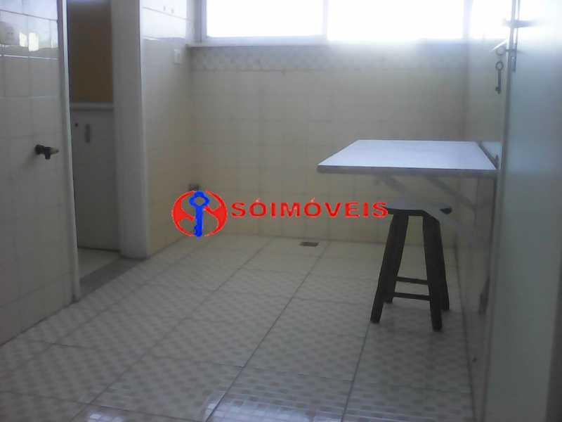 WhatsApp Image 2019-12-17 at 1 - Apartamento 2 quartos à venda Andaraí, Rio de Janeiro - R$ 750.000 - LBAP22963 - 15