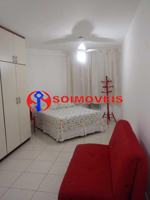 20180308_195841 - Apartamento 3 quartos à venda Recreio dos Bandeirantes, Rio de Janeiro - R$ 899.000 - FLAP30498 - 11