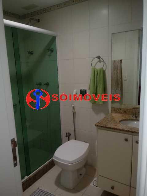 20180308_195927 - Apartamento 3 quartos à venda Recreio dos Bandeirantes, Rio de Janeiro - R$ 899.000 - FLAP30498 - 6