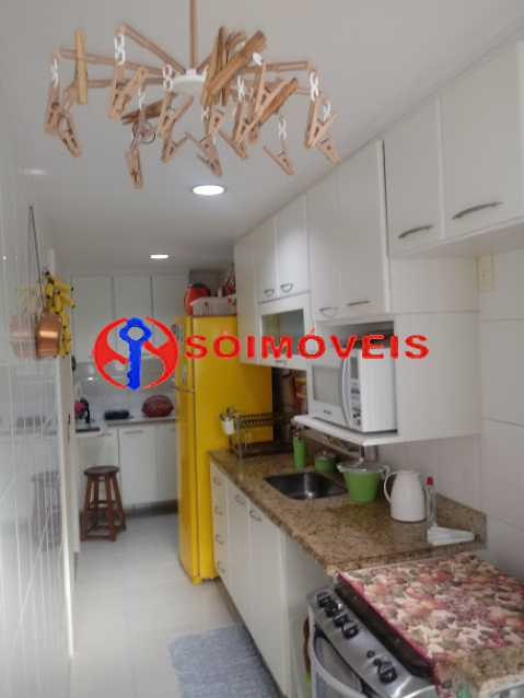 20180319_074424 - Apartamento 3 quartos à venda Recreio dos Bandeirantes, Rio de Janeiro - R$ 899.000 - FLAP30498 - 15
