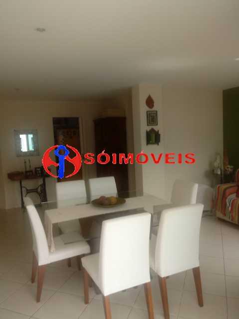 20180320_134225 - Apartamento 3 quartos à venda Recreio dos Bandeirantes, Rio de Janeiro - R$ 899.000 - FLAP30498 - 1