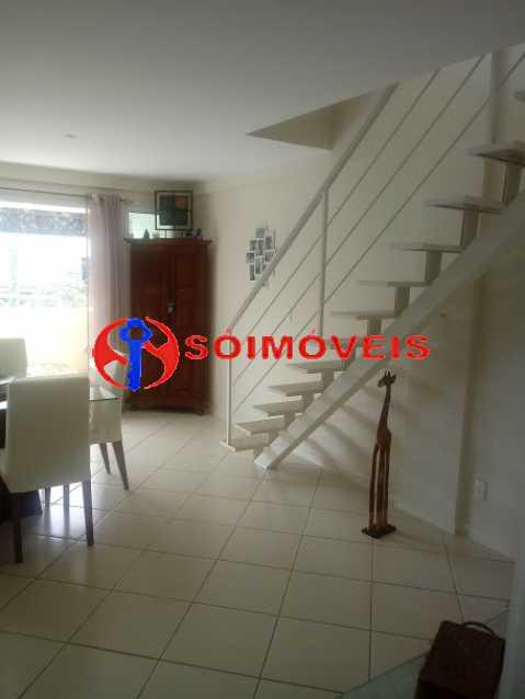 20180320_134309 - Apartamento 3 quartos à venda Recreio dos Bandeirantes, Rio de Janeiro - R$ 899.000 - FLAP30498 - 7
