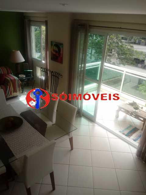 20180320_134414 - Apartamento 3 quartos à venda Recreio dos Bandeirantes, Rio de Janeiro - R$ 899.000 - FLAP30498 - 8