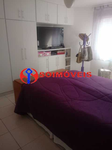 20180320_135753 - Apartamento 3 quartos à venda Recreio dos Bandeirantes, Rio de Janeiro - R$ 899.000 - FLAP30498 - 12
