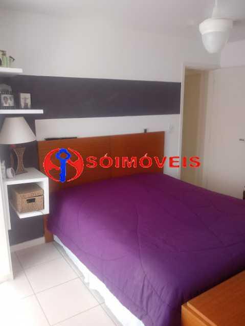 20180320_140001 - Apartamento 3 quartos à venda Recreio dos Bandeirantes, Rio de Janeiro - R$ 899.000 - FLAP30498 - 13