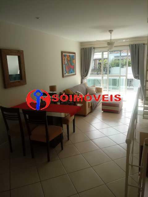 20180320_142958 - Apartamento 3 quartos à venda Recreio dos Bandeirantes, Rio de Janeiro - R$ 899.000 - FLAP30498 - 10