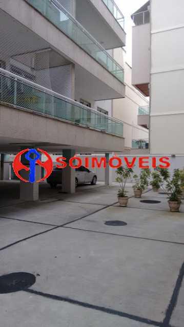 IMG_20161205_154346243 - Apartamento 3 quartos à venda Recreio dos Bandeirantes, Rio de Janeiro - R$ 899.000 - FLAP30498 - 24