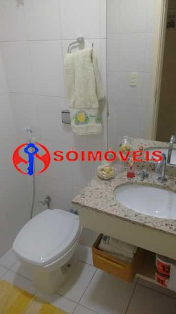 IMG_20170314_221729697 - Apartamento 3 quartos à venda Recreio dos Bandeirantes, Rio de Janeiro - R$ 899.000 - FLAP30498 - 18